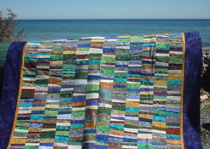 Margie S Quilts